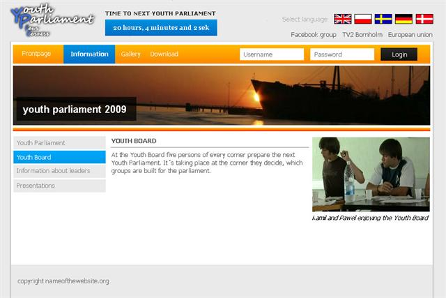 website_youth_parliaments