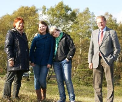 youthpartnersbornholm